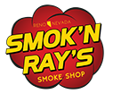 Smok Vaping Accessories in Reno and Sparks NV