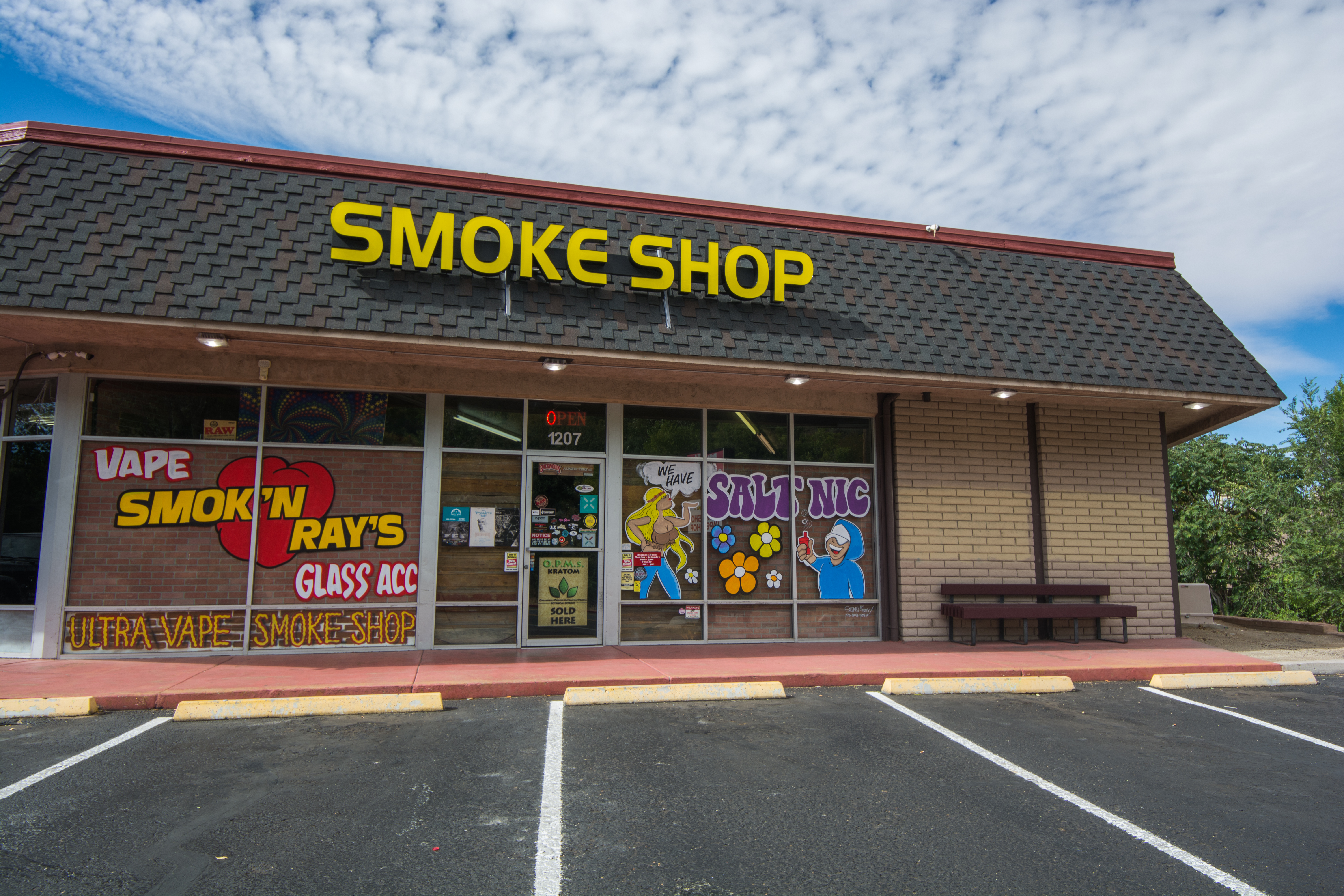 smoke-shop-reno